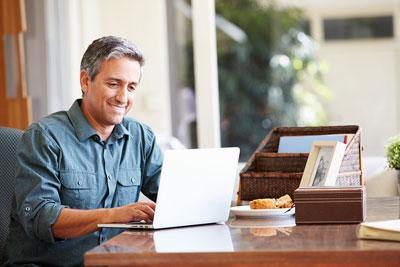mba kurse online