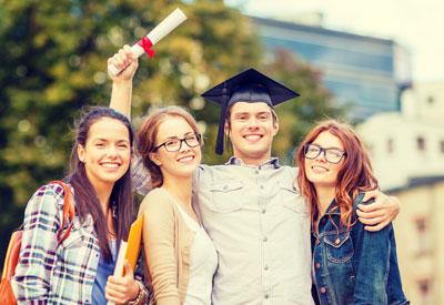 universität oder fachhochschule